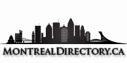 MontrealDirectory.ca - Montreal Blog