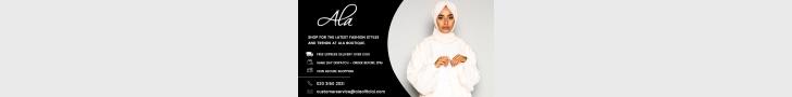 Buy Women's Skirts Online