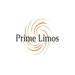 Prime Limos