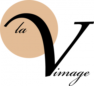 La V Image: Wedding & Event Photography and Videography