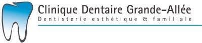Clinique Dentaire Grande-Allée
