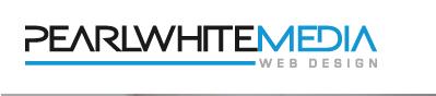 Pearl White Media