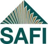 SAFI - Technologies avancées