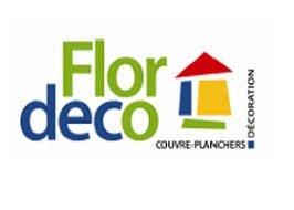 Décoration Béatrice - Flordeco