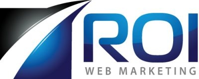 ROI Web Marketing