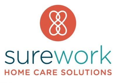 SureWork Home Care Solutions