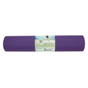 Yoga Accessories & Yoga Props for Yoga