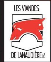 Les Viandes De Lanaudier