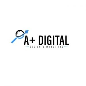 A Plus Digital