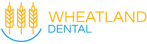 Wheatland Dental
