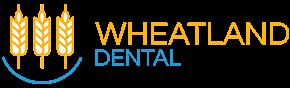 Wheatland Dental