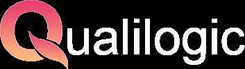 Web Development Company Los Angeles - QualiLogic