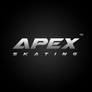 Apex Skating