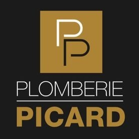 Plomberie Picard