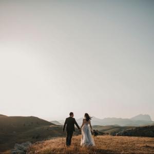 Montreal Wedding Videographer - Rob Malo Films