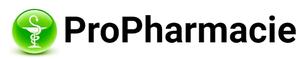 Pro Pharmacie Inc.