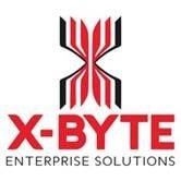 Enterprise Web & Mobile App Development Company in USA | X-Byte Enterprise Solutions