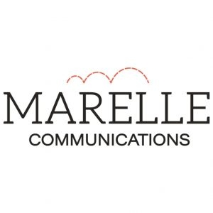 Marelle Communications