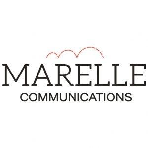 Marelle Communications