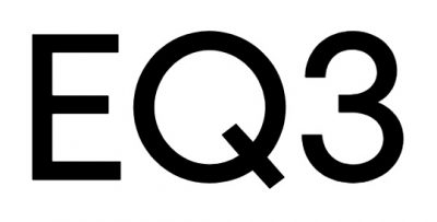 EQ3 Brossard