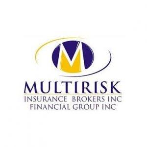 Multi Risk Insurance Brokers & Financial Group Inc.