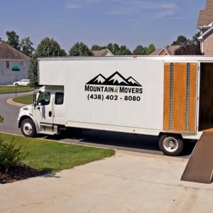 DEMENAGEMENT | MOVING $69/Hr ⦿ LIVRAISON #MOVERS