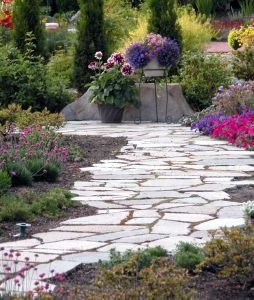 Renew Landscaping
