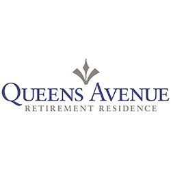 Queens Avenue Retirement Residence