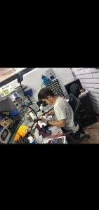 Sub Tech repairs - réparation cellulaire Montréal | iphone repair | réparation iphone