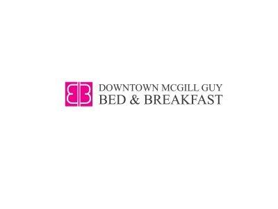DownTown McGill Guy Bed & Breakfast