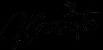 Krasota Health and Beauty