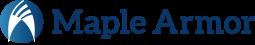 Maple Armor Fire Alarm System Device Co. Ltd.