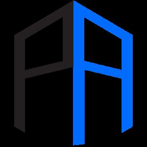 PropertyApps.com