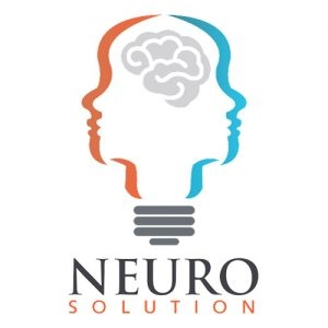Neurosolution - Neuropsychology Neuropsychologie