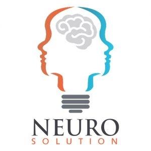 Neurosolution - Neuropsychology Neuropsychologie