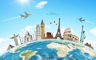 GRACE LOBASSO - Conseillère en Voyages/Travel Consultant (Voyages en Direct Anjou)