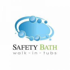 Safety Bath Walk in Tubs