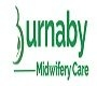 Burnaby Midwifery Care