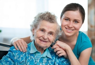 Boost Physical Wellbeing in Golden Years with Senior Home Care Winnipeg