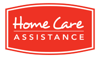 Home Care Assistance Winnipeg