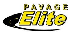 Pavage Élite