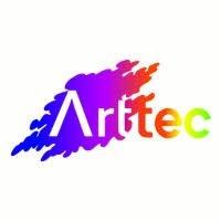 Arttec Advertising