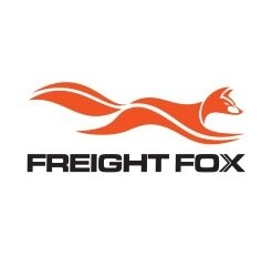 Best Freight Shipping Company Canada - Freight Fox