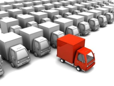 Moving services / Residential and comercial relocation