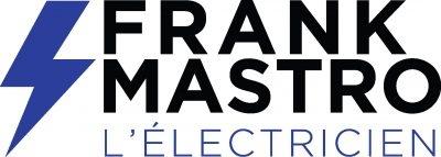 Frank Mastro l'Électricien