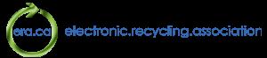 ERA.CA Computer Recycling Montreal