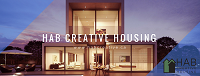 HAB Creative, Based in Canada, is your One-stop Solution to Problems Related to 3D Renderings