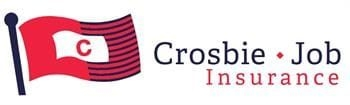 Crosbie Job Insurance Ltd.