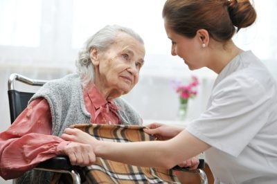 Barrie, Ontario Home Care Helps Aging Adults Prevent Social Isolation and Find Happiness in Golden