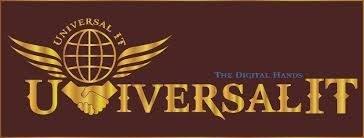 Universal IT